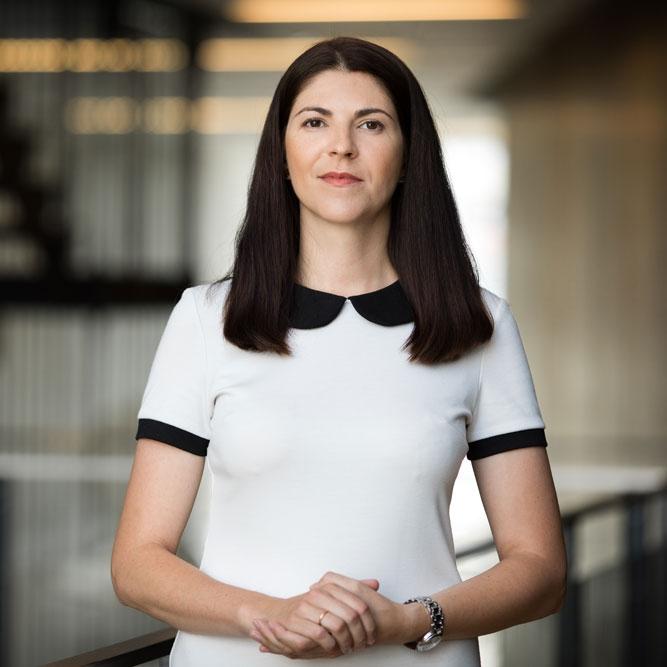 adwokat Maria Tumielewicz