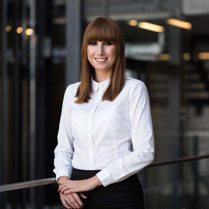 adwokat Alicja Krzyśko-Makulska